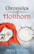 Chronicles of Holthorn (Action & Adventure Fiction & Literature) photo