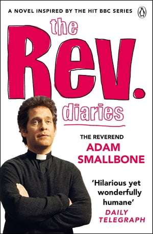 The Rev Diaries