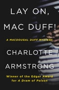 Lay On, Mac Duff! b3f7bb34-694c-4582-916e-87a41d279a76