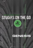 Genesis by Laurie Polich-Short