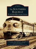 Southern Railway, The 57407653-adaf-4292-9331-5a51d832cc92