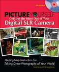 Picture Yourself Getting the Most Out of Your Digital SLR Camera 081abad9-889f-42ff-b037-011a5468d43e