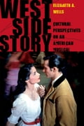 West Side Story cfec25d8-5fb9-49ca-8ef0-7e26ac60c30f
