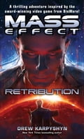 Mass Effect: Retribution 16129922-51e6-45fb-b235-ca72f53d9c34