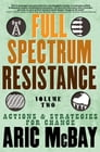 Full Spectrum Resistance, Volume Two Cover Image