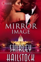 Mirror Image by Shirley Hailstock