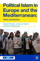 Political Islam in Europe and the Mediterranean: Three contributions