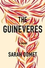 The Guineveres Cover Image