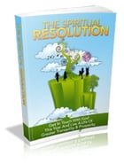 The Spiritual Resolution by Anonymous