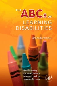 The ABCs of Learning Disabilities