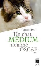 Un chat médium nommé Oscar by David Dosa