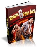 Simple 6 Packs Abs by Anonymous