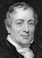 Absolute Value and Exchangeable Value (Illustrated) by David Ricardo