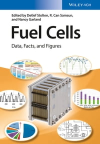 Fuel Cells: Data, Facts, and Figures