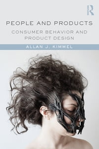 People and Products: Consumer Behavior and Product Design