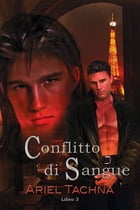 Conflitto di sangue by Ariel Tachna