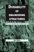 Durability of Engineering Structures: Design, Repair and Maintenance 5059164c-3da3-4592-b531-21d538a8d23b