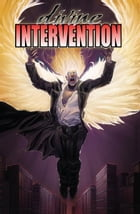 Divine Intervention by Frank J. Barbiere