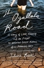 The Ogallala Road Cover Image