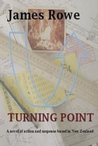 Turning Point by Jim Rowe
