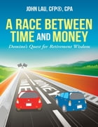 A Race Between Time and Money: Domino's Quest for Retirement Wisdom