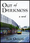 Out of Darkness 769531f4-f8aa-4a71-8e38-4ce9ed43dd67