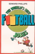 The World's Best Football Jokes e6992d89-3453-45da-b3ac-9992a592bb33