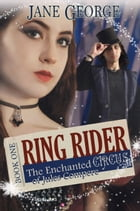 Ring Rider by Jane George