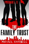 The Family Trust Season 1 Box Set 285bbd95-eedb-4af9-a947-1e42df812a99