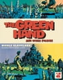 The Green Hand and Other Stories Cover Image