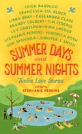 Summer Days and Summer Nights 42cfd0d2-9aa4-44fb-ada7-3231bfe65043