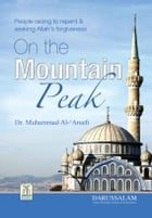 On The Mountain Peak by Darussalam Publishers