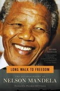 Long Walk to Freedom 534c240d-1afe-43f4-9207-57b9c8308c52