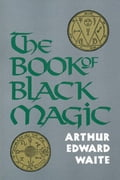 The Book of Black Magic 04909bd3-4b60-4efd-a2b5-4840dd829667
