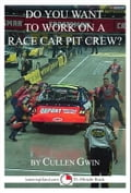 Do You Want To Work on a Race Car Pit Crew? 23752088-a60b-4f10-99d6-24f80421557a