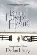 Buried Deep in My Heart f0347bd3-eca0-47d5-9935-13547dcb1620