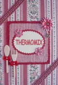 1230000243483 - ERICA L.: THERMOMIX VOL.2 - Buch