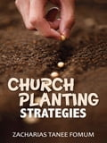 Church Planting Strategies afd30328-3565-4dc5-89d7-fd90c578d33e