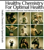 Healthy Chemistry for Optimal Health by Anonymous