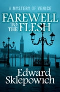 Farewell to the Flesh 6b037ff6-1eac-4969-80f1-46bf8fb88df4