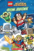 Space Justice! (LEGO DC Super Heroes) 9672a2cd-9336-4148-b902-660e20e3470d
