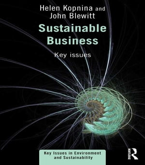 Sustainable Business Key Issues