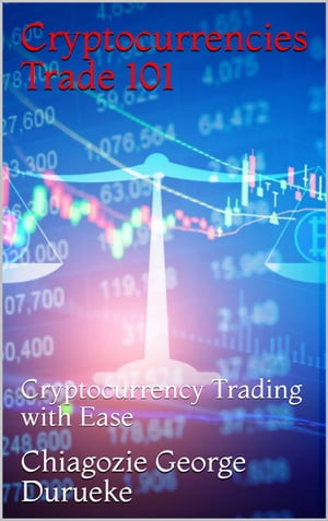 List of stable cryptocurrencies