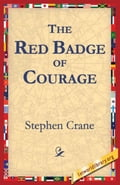 The Red Badge of Courage adc7a80d-1b04-4d1f-a865-6442b541a8a5