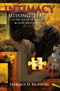 """Intimacy: Missing """"Peace"""" in the Puzzle of True Love & Close Relationships c0ba35dc-dad9-4019-8898-1af82fb50318"""