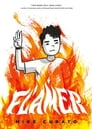 Flamer Cover Image