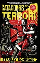 Catacombs of Terror! Cover Image