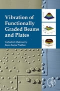 Vibration of Functionally Graded Beams and Plates f2522634-46ef-4d51-8426-4a5529684200