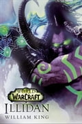 Illidan: World of Warcraft e6fc54d2-6b1c-4509-8602-c0039ef9a82d