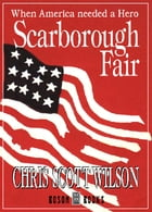 Scarborough Fair by Chris Scott Wilson